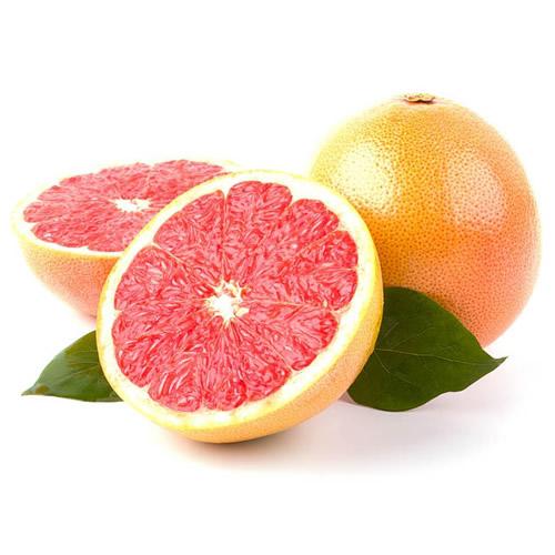 Pink_Grapefruit